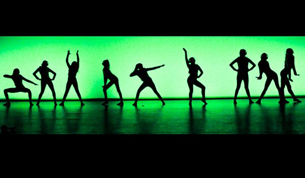 07_DANCE