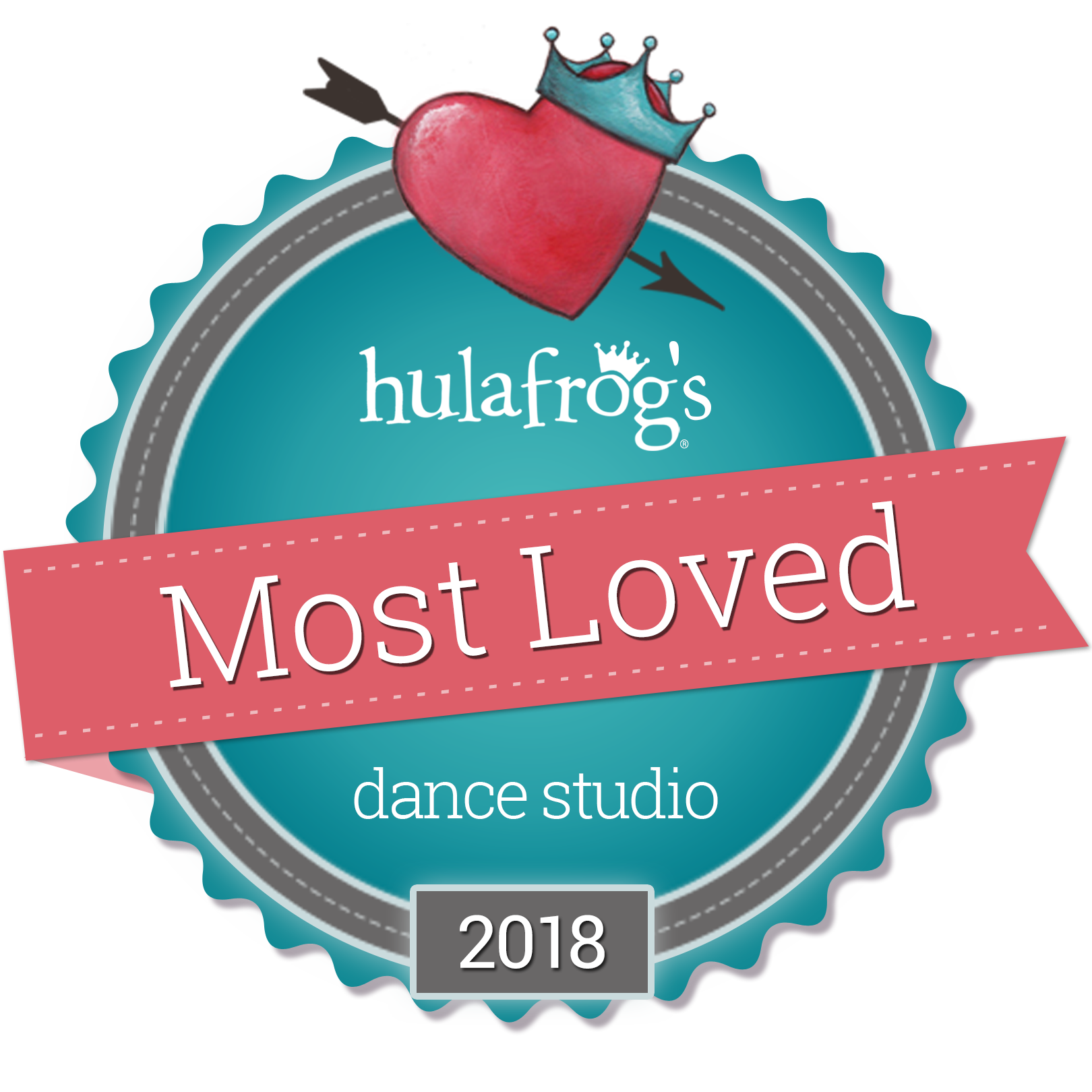 MLA-Dance-Studio-Winner-2018