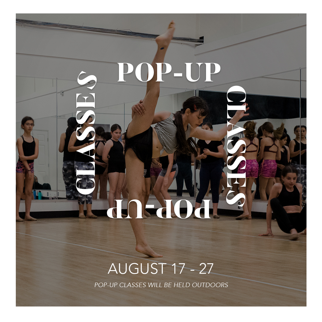 01-Pop-up-Classes-Cover