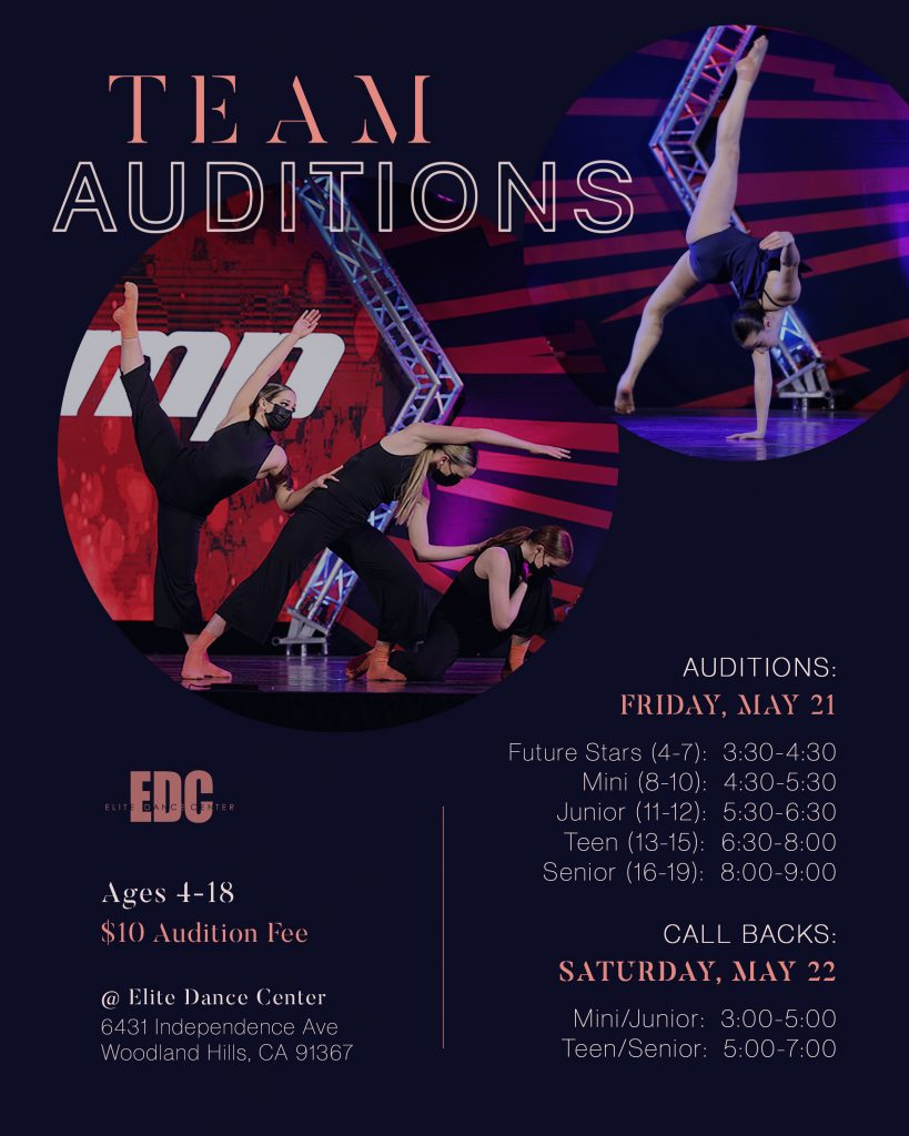 Team-Auditions-2021